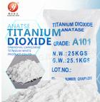 PE专用钛白粉A100  价格电议图片