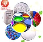 橡胶专用滑石粉1250目  价格电议图片
