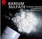 上海制造锐钛型钛白粉A101 电话议价图片