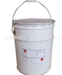 供应气干性胶衣 价格电议图片