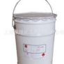 420S 水性树脂价格表 电议