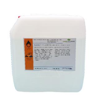 美国硕津固化剂Benox® L40-LV 电话议价图片