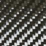 东丽 碳纤维 单项 多轴项 价格电议