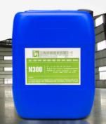 供应硕津固化剂KP-9 价格电议图片