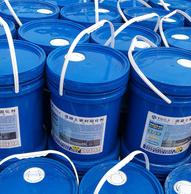 透明环氧树脂胶 蓄电池用环氧胶 厂家直销环氧树脂 价格电议图片