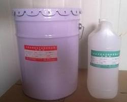 环氧灌浆料 环氧树脂灌浆料 国标品质 厂家直销 价格电议图片