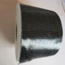 碳纤维布  12K 300g 10CM 10公分 一级布 二级布 价格电议