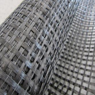 厂家直销 建筑补强布 碳纤维布加固布二级300g电话议价图片