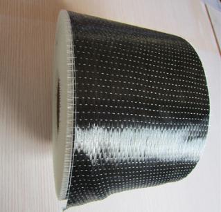 供应碳纤维绳/芳纶绳 电话议价图片