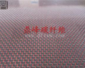 供应碳纤维套管/芳纶套管 电话议价图片