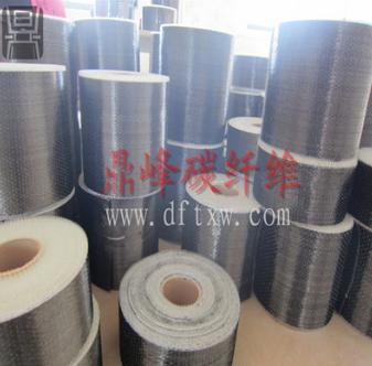 供应芳纶纤维编织管 电话议价图片