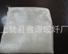 管道包扎布 玻璃纤维布厂家 价格电议