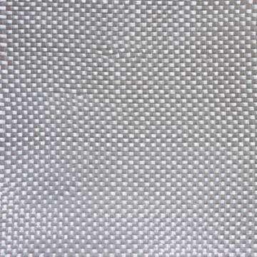 双向布 玻璃纤维布 价格电议图片
