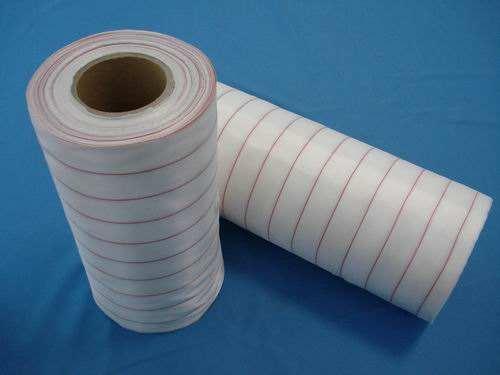 脱模布 玻璃纤维布厂家 价格电议图片