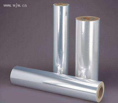 玻璃钢 真空袋膜  价格电议图片