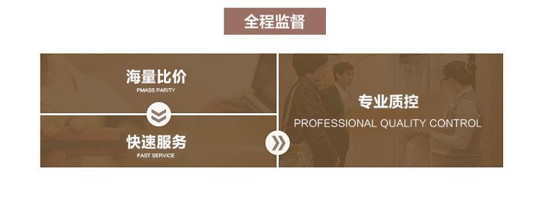 常州帝友彩色胶衣_12.jpg