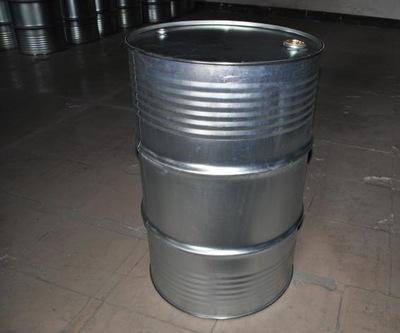 189耐水型不饱和聚酯树脂图片