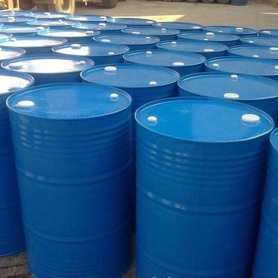 4457酚醛型环氧乙烯基酯树脂图片