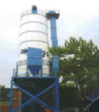 氨法脱硫技术 废气处理  电话议价图片