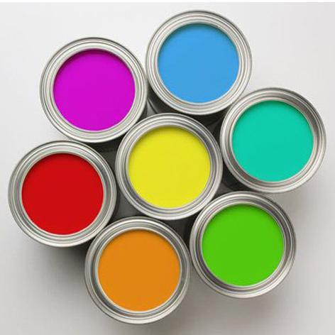 各种彩色 色浆 价格电议图片