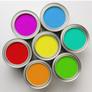 各种彩色 色浆 价格电议