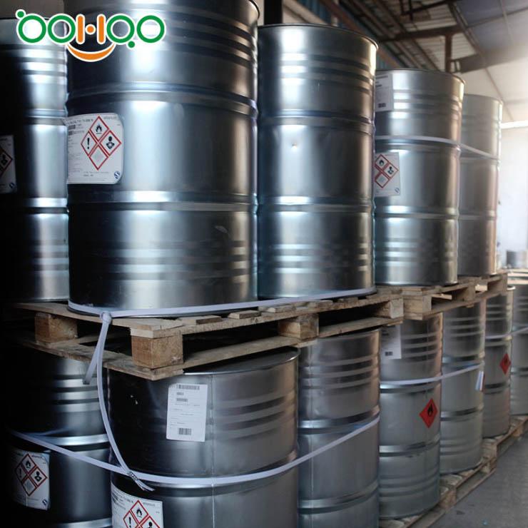 力联思430/390乙烯基树脂,用于储罐、容器、装置、耐腐蚀保护、水利工程图片