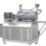 常州龙鑫低粘度珠磨机WSS-30L 价格电议