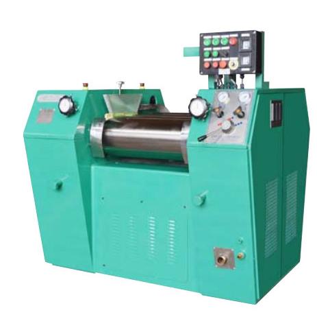 YSP260-650 液压三辊研磨机 价格电议图片