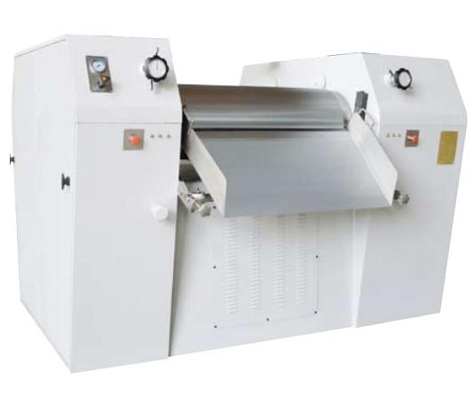 YSP400液压平三辊研磨机 价格电议图片