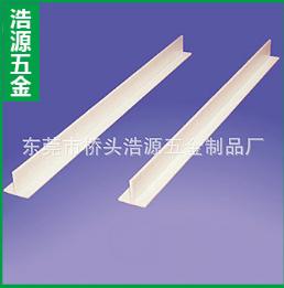 优质拉挤玻纤型材FRP 玻璃纤维包毡T型钢建筑材料 价格电议