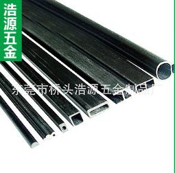 FRP优质拉挤玻纤型材 非标拉挤玻纤型材系列 价格电议