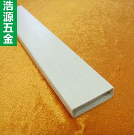 东莞玻璃纤维管厂家直销 FRP 包毡玻璃纤维管 价格电议