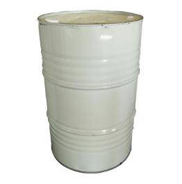 乙烯基酯树脂EL-4300ACT 价格电议图片