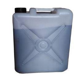 T-8A促进剂 异辛酸钴溶液  价格电议图片