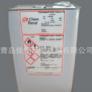 含蜡型脱模剂 Chemlease 2185 价格电议