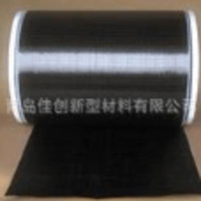 供应3K 220g定型碳布 平纹 价格电议