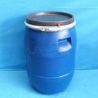 易分散水性环氧树脂RWE10 价格电议图片