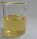 厂家供应无气味浅色透明无水低温环氧树脂固化剂T31防腐绝缘 价格电议图片