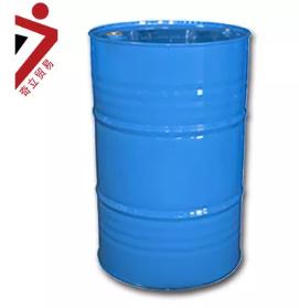 井盖树脂5209   价格电议