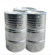 WD196食品级不饱和树脂饮用水箱水管内衬层树脂 过国际食品认证图片