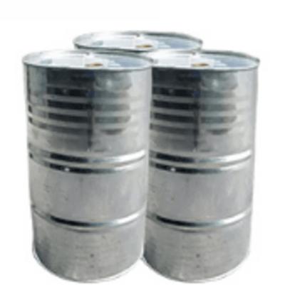 WD196食品级不饱和树脂饮用水箱水管内衬层树脂 过国际食品认证