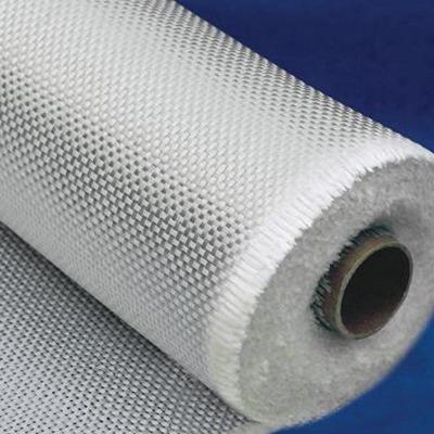 常州天马04方格布玻璃纤维布 耐高温 品种齐全图片