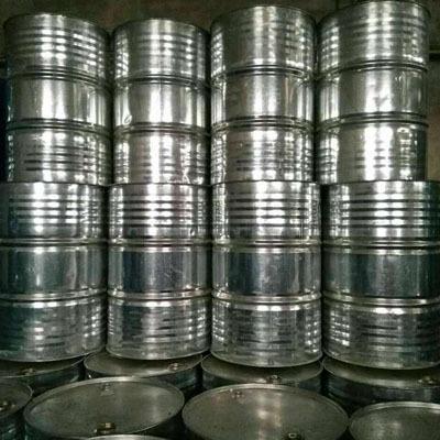 常州力天 M-819不饱和聚酯树脂浇铸树脂价格表 电议