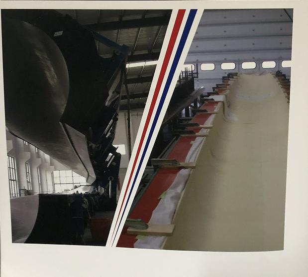 模具灌注树脂-E3001A+H3001B图片