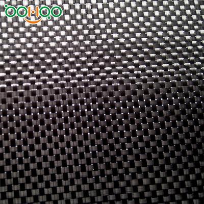 【源头厂家】 碳纤维布 单向布 碳纤维C3K200/21平纹布斜纹布