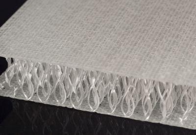 玻纤立体增强材料-3D立体织物
