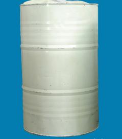 透明水晶树脂 8567透明树脂 进口透明不饱和树脂 价格电议