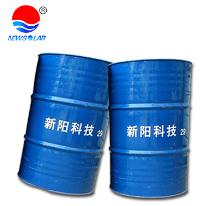 真空导入不饱和树脂RTM树脂真空注射成型树脂耐热高强度树脂 价格电议图片