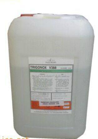 固化剂V388图片