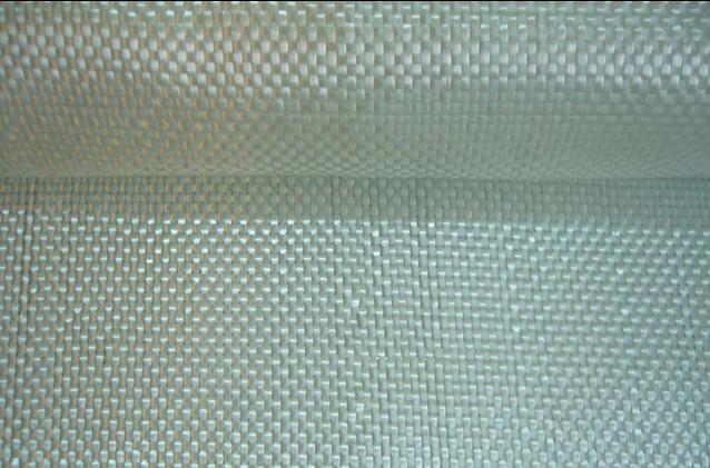 0.4,0.6,0.8无碱玻璃纤维布/无碱方格布图片